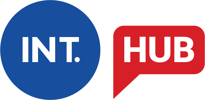 Hub by Indus Net Technologies